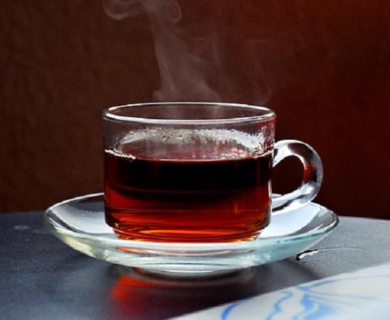Health Benefits Of Rooibos Tea Organic Tea Herbal Teas