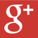 Follow Australian Organic Directory AOD on google plus