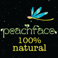 Peachface Product overview