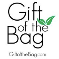 Gift of the Bag