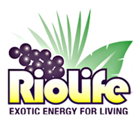 RioLife 100% Pure Acai Berry