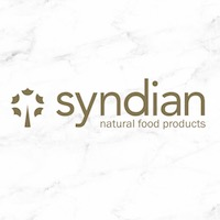About Syndian Natural Food Products