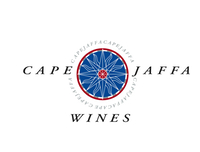 Cape Jaffa Wines