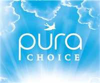 PuraChoice products by Rubbedin