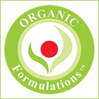 Contract Manufacturing, Australian Organic Directory