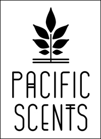 Pacific Scents