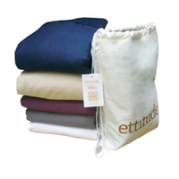 Ettitude Bed and Bath