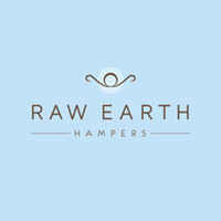 Raw Earth Hampers