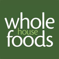 Whole Foods House
