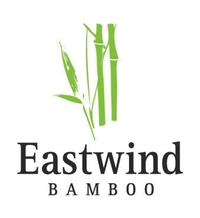 Eastwind Textiles