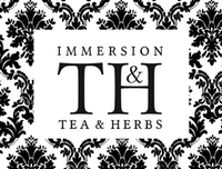 Immersion Tea and Herbs
