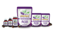 Purchase RioLife Acai Berry Products