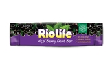 RioLife Acai Berrry Fruit Bars