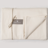 Shift To Nature Flat Sheets