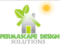 Permascape Design Solutions