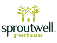 Sproutwell Greenhouses