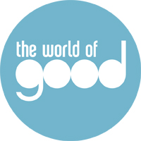 The World of Good