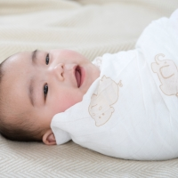 The World of Good | aden+anais organic muslin baby wraps